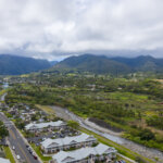 Maui County Cracks Down on Illegal Vacation Rentals