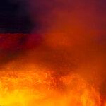 Kilauea Volcano Has Officials on Edge