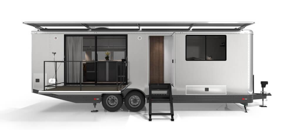 living-vehicle-aluminium-rv