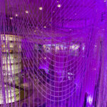 MGM Taking Over Management of the Cosmopolitan