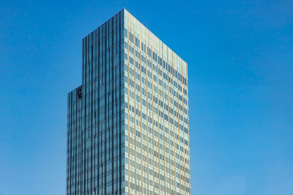 Hilton Extends Statuses Through 2022