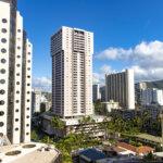 Honolulu Extends Ban on Large Gatherings