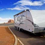 Best Small and Lightweight Toy Haulers