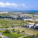 Elements by Westin Hotel Coming to Kapolei