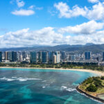 Honolulu Relaxes Restrictions