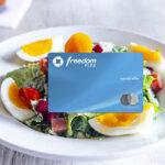 New Chase Freedom Flex Top Spend Bonus