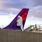 Hawaiian Airlines Changes Terminals at LAX