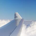 Hawaiian Airlines to Resume Sydney Flights