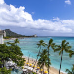 Honolulu Considers Raising Hotel Tax by 3%